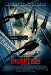 Poster of Inception