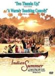 Poster of Indian Summer