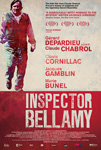 Poster of Inspector Bellamy
