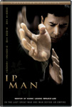 Poster of Ip Man