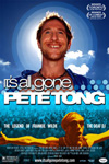 Poster of It's All Gone Pete Tong