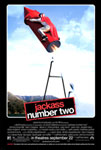 Poster of Jackass: Number Two