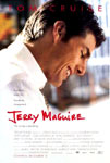 Poster of Jerry Maguire
