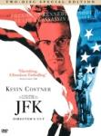 Poster of J.F.K.