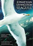 Poster of Jonathan Livingston Seagull
