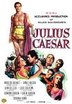 Poster of Julius Caesar