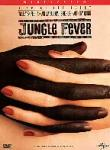 Poster of Jungle Fever