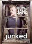 Poster of Junked