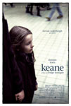 Poster of Keane