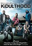 Poster of Kidulthood
