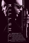 Poster of Killshot