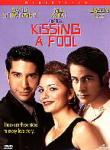 Poster of Kissing A Fool
