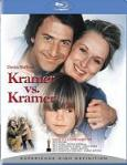 Poster of Kramer vs. Kramer