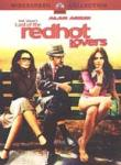 Poster of Last of the Red Hot Lovers