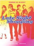 Poster of Late Night Shopping