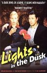 Poster of Lights in the Dusk