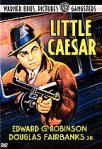 Poster of Little Caesar