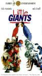 Poster of Little Giants