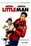 Poster of Little Man