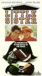 Poster of Little Sister
