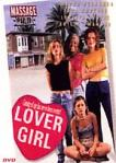 Poster of Lover Girl