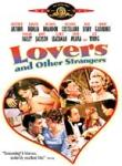Poster of Lovers and Other Strangers