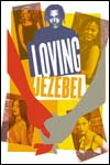 Poster of Loving Jezebel