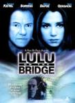 Poster of Lulu on the Bridge