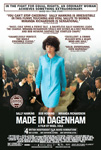 Poster of Made in Dagenham
