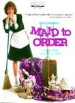 Poster of Maid to Order