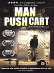 Poster of Man Push Cart