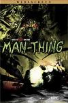 Poster of Man-Thing