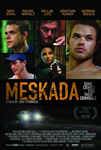 Poster of Meskada
