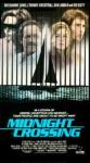 Poster of Midnight Crossing
