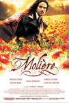 Poster of Moliere