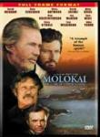 Poster of Molokai: The Story of Father Damien