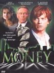 Poster of Money