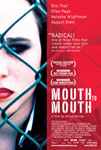 Poster of Mouth to Mouth