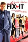 Poster of Mr. Fix It