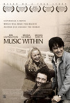 Poster of Music Within