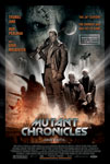 Poster of Mutant Chronicles