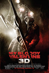 Poster of My Bloody Valentine