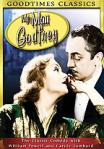Poster of My Man Godfrey