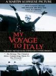 Poster of My Voyage to Italy