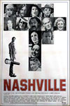 Poster of Nashville
