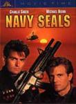 Poster of Navy Seals