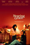 Poster of Nearing Grace