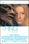 Poster of No Such Thing