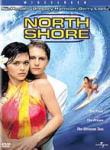 Poster of North Shore