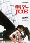 Poster of Ode to Billy Joe